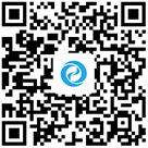 赫美易贷app下载